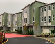 17905 35th Ave SE Unit A6, Bothell image