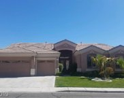 2918 PAINTED LILLY Drive, Las Vegas image