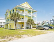 207 Ocean Boulevard Unit #W, Atlantic Beach image