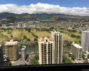 229 Paoakalani Street Unit 3701, Honolulu image