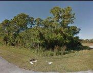 499 SE Wallace Terrace, Port Saint Lucie image