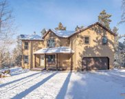 2620 Other, Spearfish image