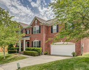 1013 Gatewick Ct, Franklin image