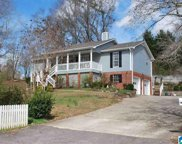 6681 Roe Chandler Road, Pinson image