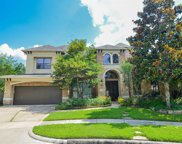 22923 Haven Field Court, Katy image