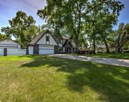 20369 Greenview Dr, Redding image