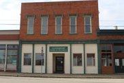 214 W Main Street, Cloverport image