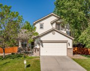 8312 Wetherill Circle, Castle Pines image