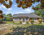 404 38th Ave. N, Myrtle Beach image