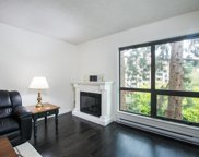 1477 Fountain Way Unit 301, Vancouver image