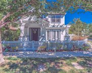 48 Crooked Stick Drive, Newport Beach image