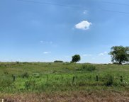 TBD Hwy 80 Lot 4, Wills Point image