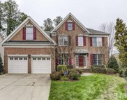 10100 Sporting Club Drive, Raleigh image