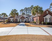 9700 Twin Lake Dr., Myrtle Beach image