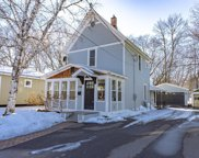720 4th Street S, Stillwater image