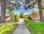 10346 W 59th Place Unit 2, Arvada image