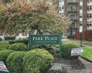 35 Park  Avenue Unit #6L, Suffern image