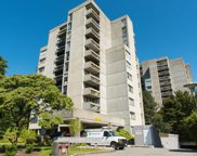 4105 Imperial Street Unit 605, Burnaby image