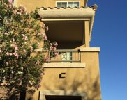 18250 N Cave Creek Road Unit #164, Phoenix image
