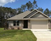 5364 Woodlet Ct, Pace image