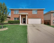 4805 Trail Hollow Drive, Fort Worth image