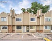4765 Live Oak Drive, Colorado Springs image