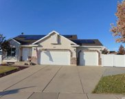 1062 W 200  S, Clearfield image