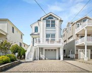 136 38th St, Sea Isle City image