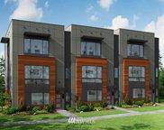 1332 131st Place NE, Bellevue image