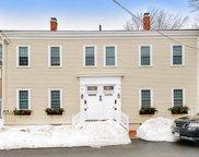 98-100 Pleasant St., Newburyport image