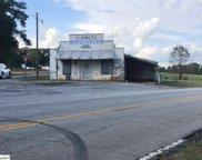 1926 Anderson Highway, Easley image