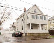 52 Linden St, Salem image