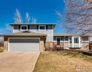 4141 W 20th St Rd, Greeley image