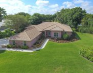 8477 Turnberry Circle, Sarasota image