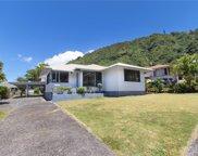 3376 Halelani Drive, Honolulu image