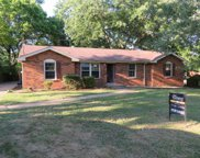312 Dale Ter, Clarksville image