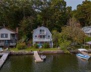 55 Bay  Road, East Hampton image
