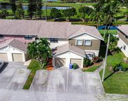 10767 Nw 11th St, Pembroke Pines image