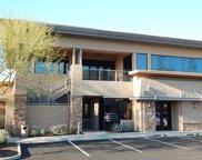 10751 N Frank Lloyd Wright Boulevard Unit #B201, Scottsdale image