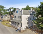 1029 Pearl Ave, Moss Beach image