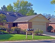 14114 Baywood Villages, Chesterfield image