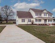 207 Legacy Farm Drive, Fountain Inn image