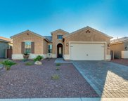 10261 W Pinnacle Vista Drive, Peoria image