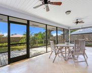56 Birch Place, Tequesta image