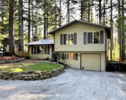 16822 426th Place SE, North Bend image