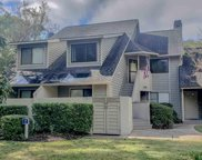 108 Westhill Circle Unit 7-C, Myrtle Beach image