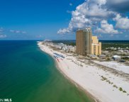 23450 Perdido Beach Blvd Unit 1704, Orange Beach image
