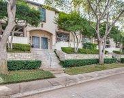 5950 Lindenshire Unit 405, Dallas image