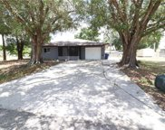 2102 Hibiscus  Road, Fort Myers image