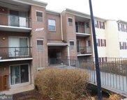 14903 Rydell   Road Unit #304, Centreville image